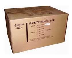 MK-592, MAINT KIT (200K YIELD) NEW by the MRP Solution