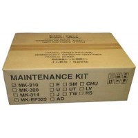 MK-3102, MAINT KIT (300K) NEW by the MRP Solution