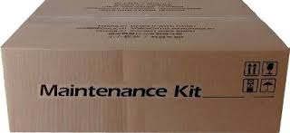 MK-24, MAINT KIT 374 499 NEW by the MRP Solution