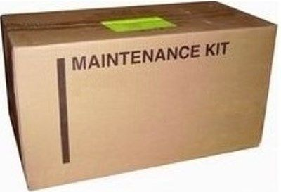 MK-22, MAINT KIT 461 649 NEW by the MRP Solution