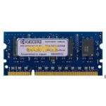 MX82143064, DIMM - 100 PIN NEW by the MRP Solution