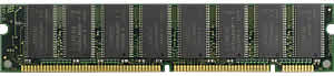 MX855D200662, DIMM - 144 NEW by the MRP Solution