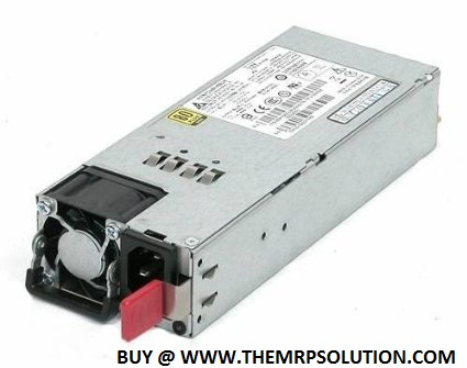 800W POWER SUPPLY, RD440