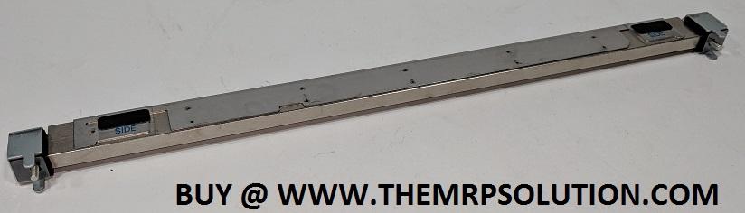 LEXMARK 12G3826 PLATEN, 2480 New