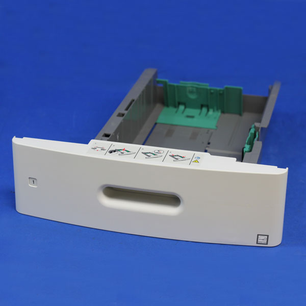 LEXMARK 40X4469 550-SHEET PAPER TRAY, T652 New