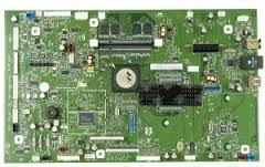 LEXMARK 40X4501 SYSTEM BOARD, X651 Refurbished