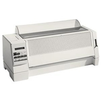 LEXMARK 4227-200 PRINTER, 720 CPS, 4227-200 Refurbished