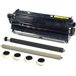 LEXMARK 56P1409 MAINTENANCE KIT Refurbished