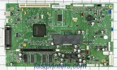 LEXMARK 56P4357 PWB, SYSTEM CARD, T632N Refurbished