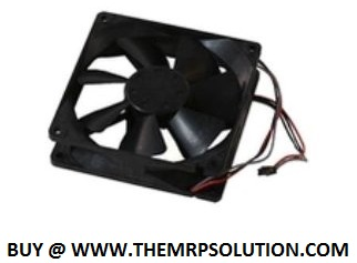 LEXMARK 56P1360 FAN, CAGE, T630 New