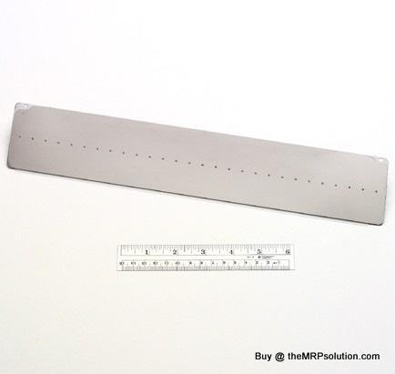 LG 29-34592-00 COVER, HMRBNK/RBNMSK, 475 / 500 New