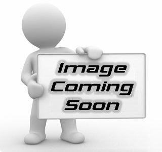 IBM 09F6211 MONITOR, AMBER Refurbished