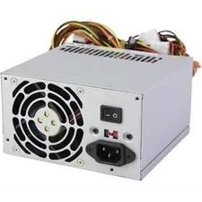 NCR 0090021771 SPX-0360, SWITCHING POWER SUPPLY Refurbished