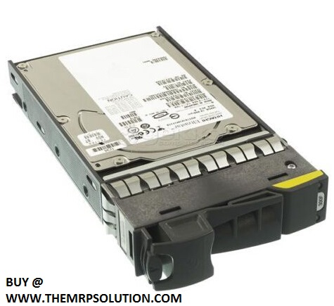 NETAPP X276A 300GB, 10K DISK DRIVE Refurbished