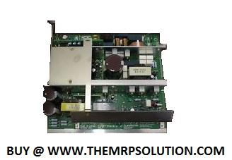 OKIDATA 40414001 POWER SUPPLY, PM4410 Refurbished