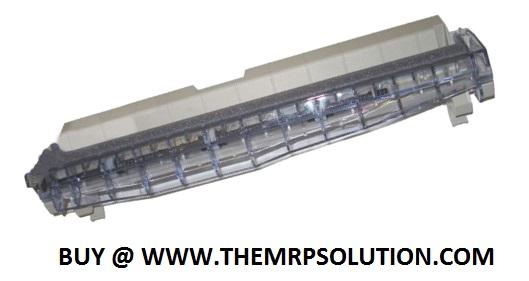 OKIDATA 42044701 PULL-UP ROLLER ASM, ML420 Refurbished