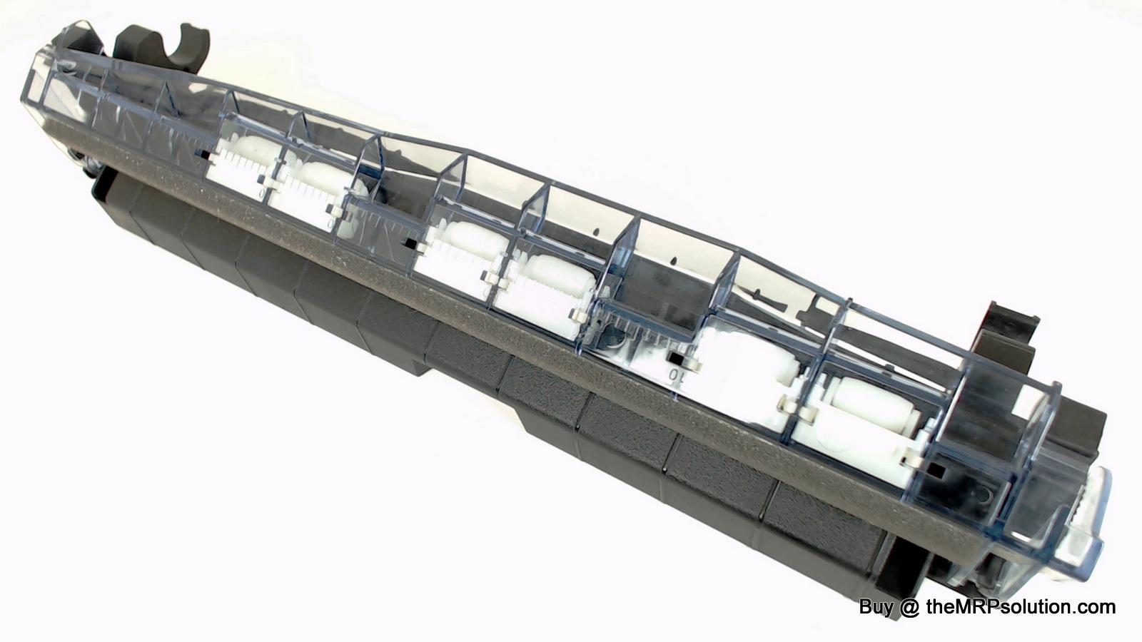 OKIDATA 42044703 PULL UP ROLLER ASSY, ML420 Refurbished