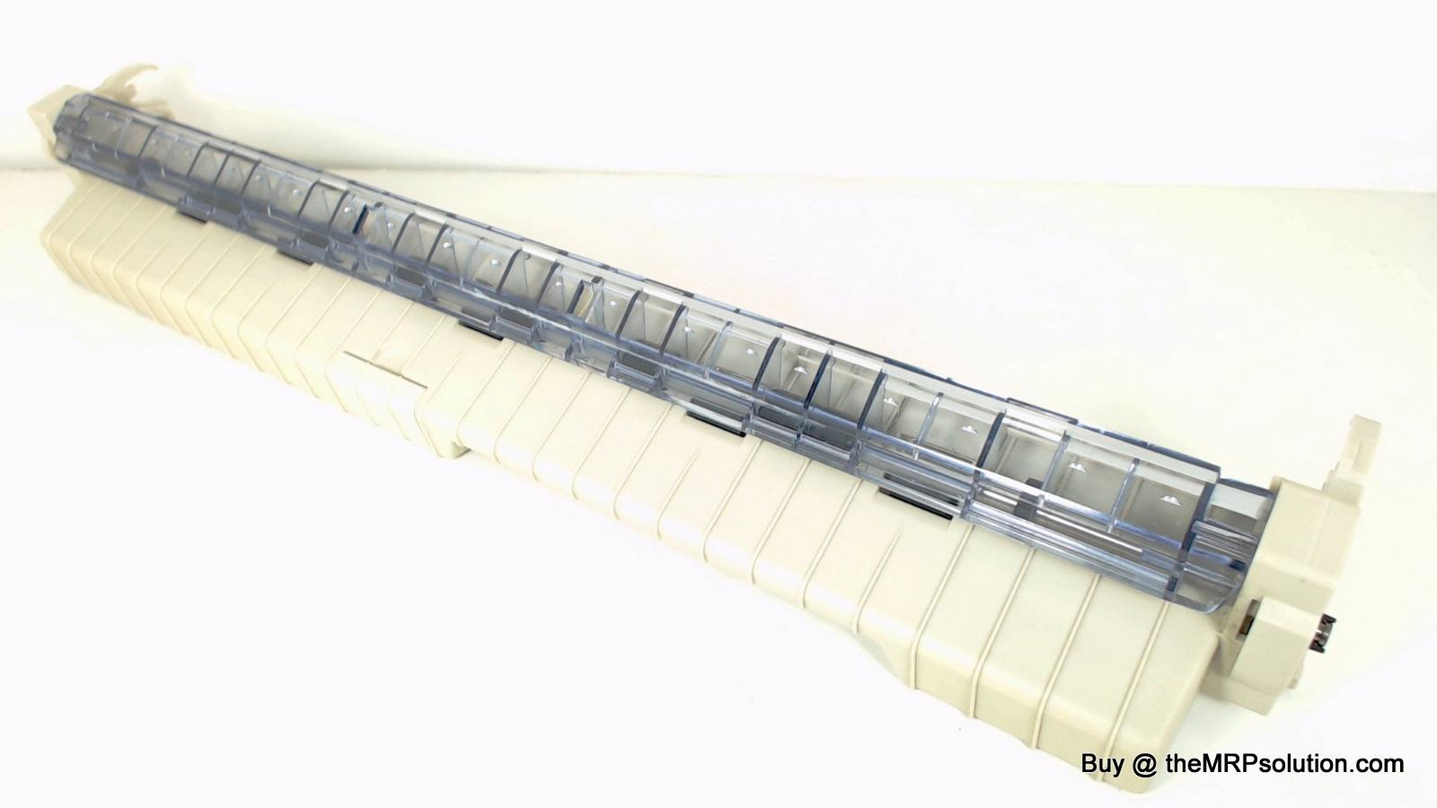 OKIDATA 50215901 PULL-UP ROLLER ASSY, 3410 New