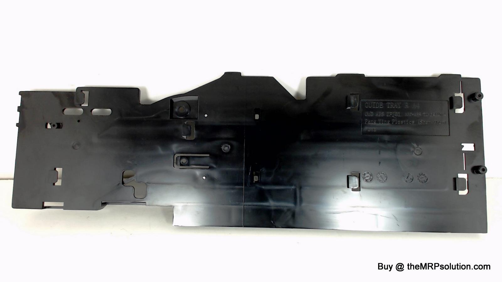 OKIDATA 51030695 GUIDE, TRAY RIGHT, B6300 Refurbished