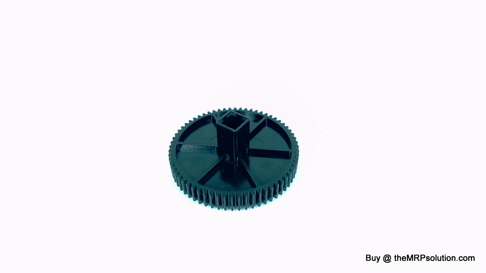 OKIDATA 51214201 DRIVE GEAR A, 395 Refurbished