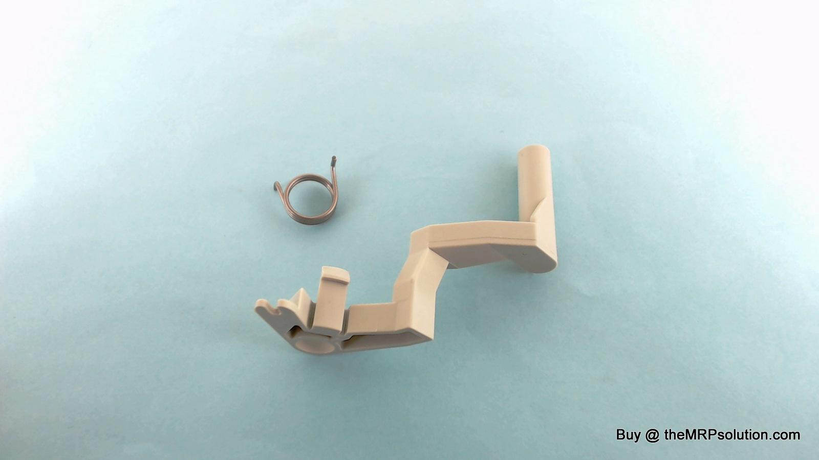 OKIDATA 53489201 BAIL ARM (R), ML320 Refurbished