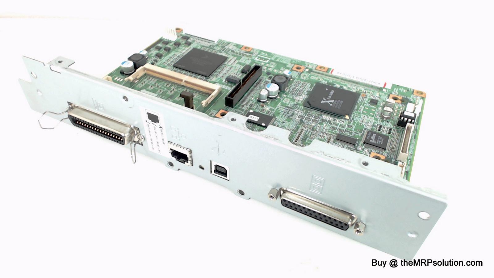 OKIDATA 55090301 PWV, ESS, B6300 Refurbished