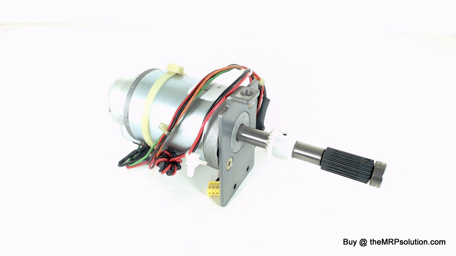 OKIDATA 56506205 MOTOR,SPACE, 395/395C New