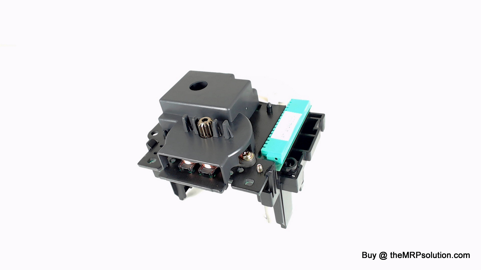 OKIDATA 56510401 SPACE MOTOR New