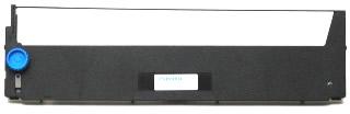 PRINTEK 90899 RIBBONS, PM850/860, BOX (3) New