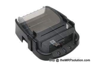 PRINTEK 91479 MTP400 MOUNT, PRINTER TRAY New