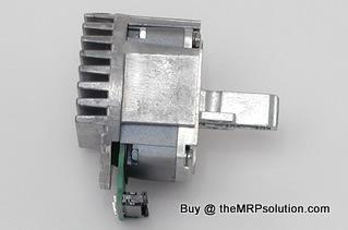 PRINTEK 92483 PRINT HEAD, 86X/460X Refurbished