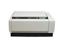 PRINTEK FM-8000 PRINTER, COMPLETE, FM-8000 New