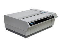 PRINTEK FP-4300 PRINTER, COMPLETE, FP-4300 Refurbished