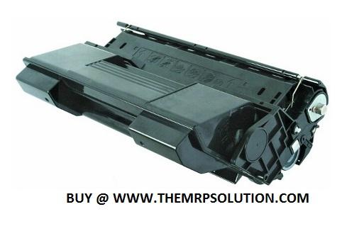 PRINTRONIX 062415 BLACK TONER CARTRIDGE, T9035 Refurbished