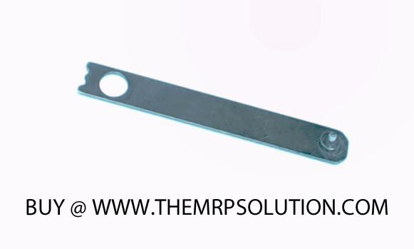 PRINTRONIX 109004-001 HAMMER SPRING, 16 MIL, P3000/P6000 Refurbished
