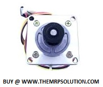 MOTOR, FORMS, P6280 NEW by the MRP Solution