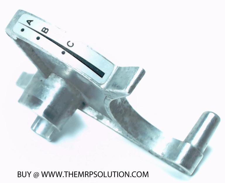 PRINTRONIX 112656-901 PLATEN LEVER KIT, P5000 Refurbished