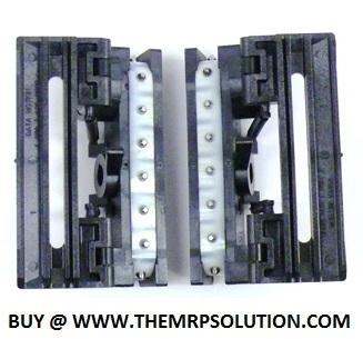 PRINTRONIX 140716-901 TRACTOR SET, P5000 New