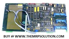 PRINTRONIX 148777-001 IGP 200 BOARD, P3040 Refurbished