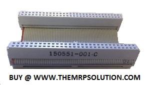PRINTRONIX 150551-001 CCB/MECH DRVR CABLE, P4280 Refurbished