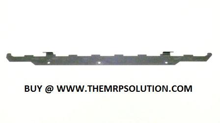 PRINTRONIX 150577-001 BRACKET, IRONER, P5000 Refurbished