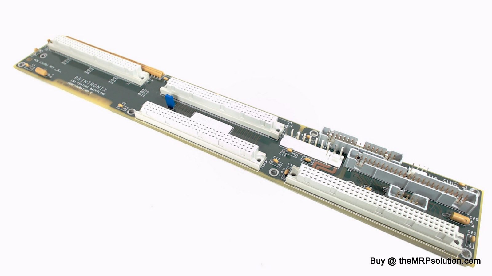 PRINTRONIX 150863-001 LMI BACKPLANE, P4280 Refurbished