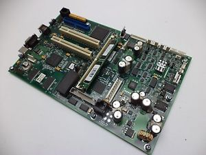 PRINTRONIX 170274-001 BACKPLANE PCB, V2, L5035 Refurbished