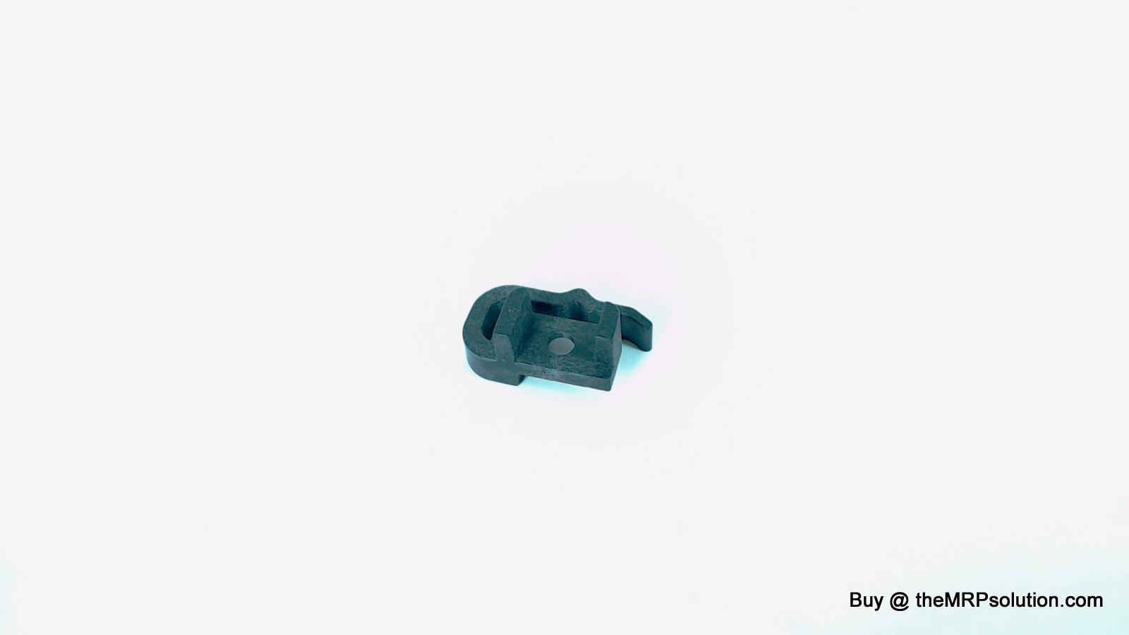 PRINTRONIX 170382-001 INDICATOR, HEAD PRESSURE DIAL,T5000 New