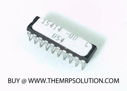 PRINTRONIX 170837-002 SECURITY PAL, PGL/VGL, T5000 New