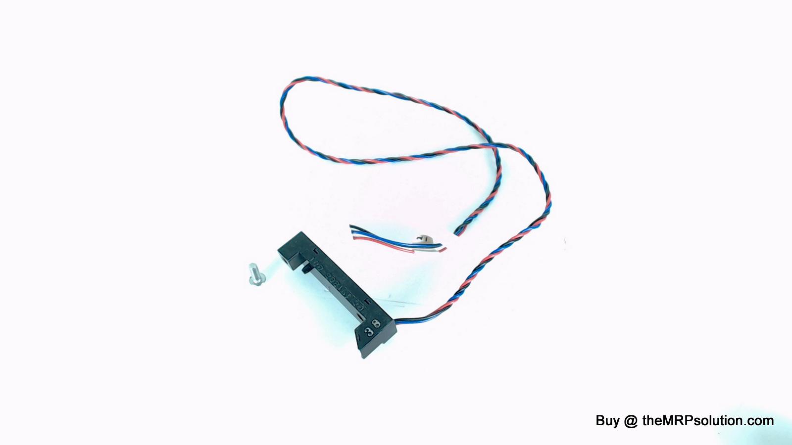 PRINTRONIX 171896-001 SENSOR, LABEL TAKEN, T5000 Refurbished