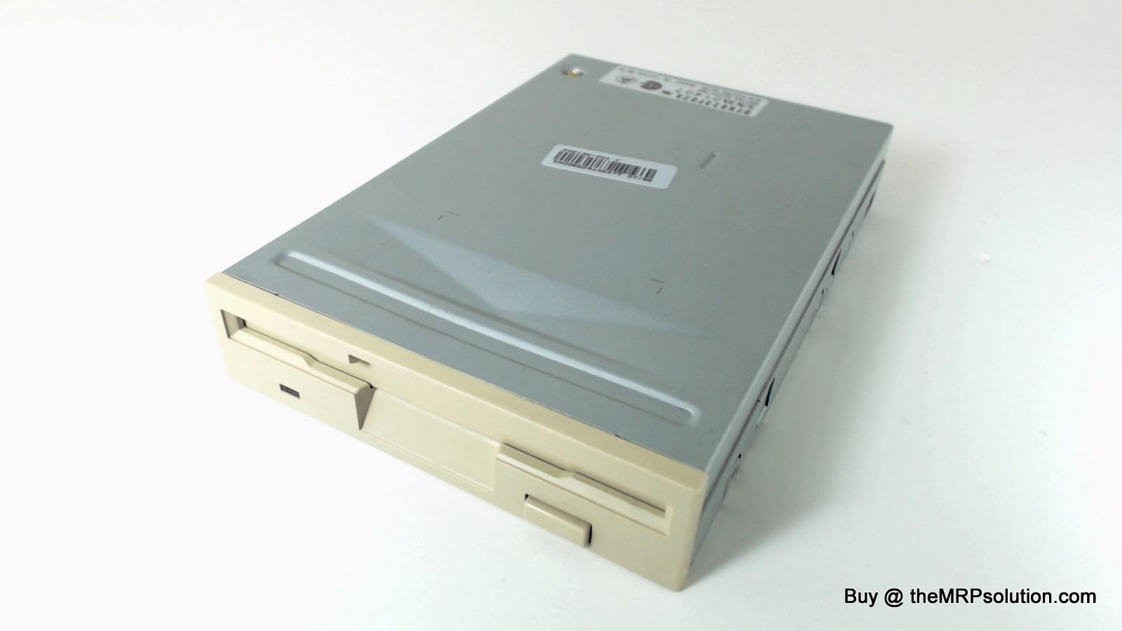 PRINTRONIX 172637-001 DISK DRIVE, 6408-CTA New