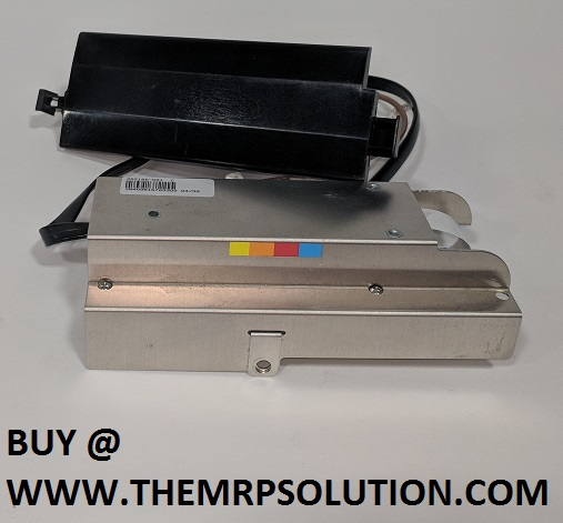 PRINTRONIX 179978-001 RFID CARD KIT, T4M/SL4M Refurbished