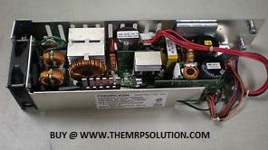 PRINTRONIX 250131-001 POWER SUPPLY, PFC, ADJUSTABLE, V3B New