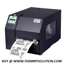 T5206R PRINTER, 203DPI, FACT. REF. NEW by the MRP Solution
